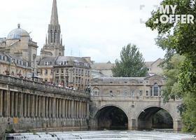 英国南安普顿索伦特大学学院与专业设置