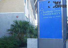 南十字星大学本科&研究生预科录取条件如何?