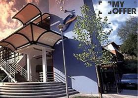英国南威尔士大学专业介绍及排名情况一览