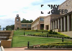 澳洲最贵的大学——邦德大学怎么样?