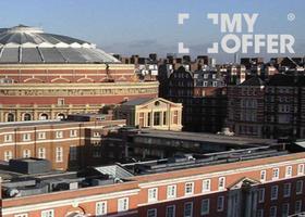 伦敦大学学院怎么样?为什么选择它作为留学地?