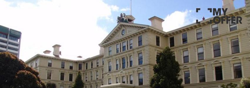 满足这些录取条件 去澳大利亚维多利亚大学不在话下!