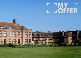 利物浦霍普大学怎么样,工商管理专业怎样?