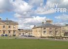去英国留学,我选择在创意艺术大学留学