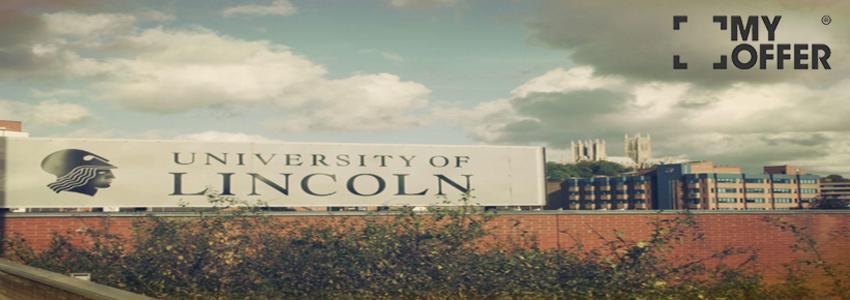 你值得拥有:林肯大学申请条件