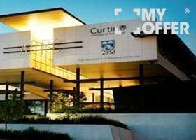 著名的澳大利亚科廷科技大学世界排名如何?