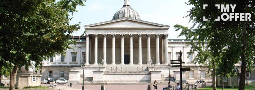 伦敦都市大学留学费用需要准备多少?一看便知