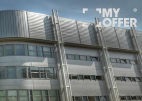 英国著名的克兰菲尔德大学录取条件是怎样的?