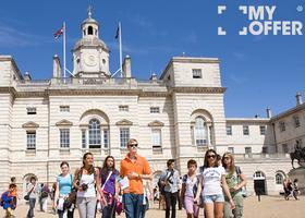 圣马克与圣约翰大学学院怎么样?看了就知道!