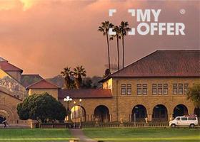 你对斯坦福大学留学费用一脸懵逼,可能是没看过这张表