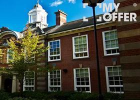 南安普顿大学留学是一种什么样的体验?