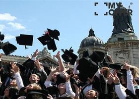 你达到了申请英国留学申请条件了吗?