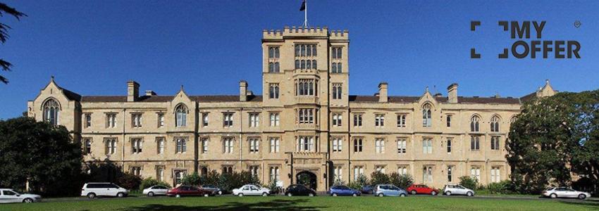 澳洲大学开学时间安排出来了!准备好了吗?