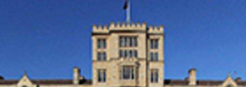 最全英国排名前40大学研究生留学申请要求