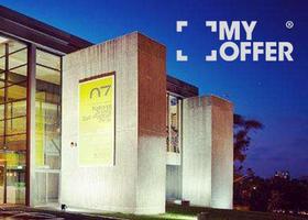 昆士兰大学最强势的专业有哪些?