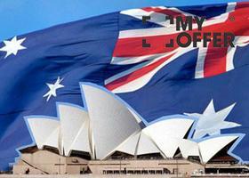 澳洲留学移民的具体类型有哪些?