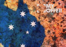 留学澳洲的费用一涨再涨!今年又得多少钱?