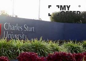 查尔斯特大学怎么样?不容错过哦!