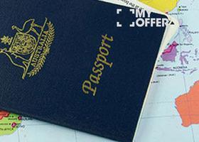 澳大利亚留学签证材料,myoffer来支招