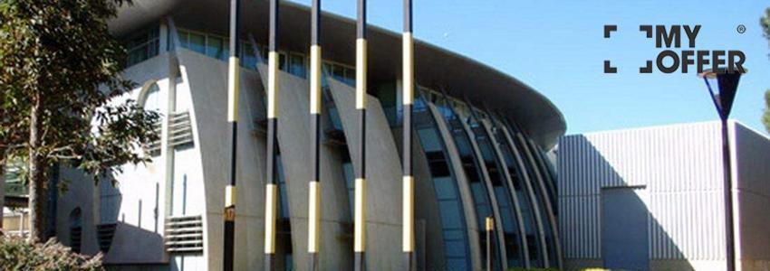澳洲留学签证该怎么续签?有哪些注意事项?