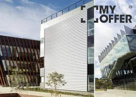 迪肯大学排名,澳洲职业教育领头羊