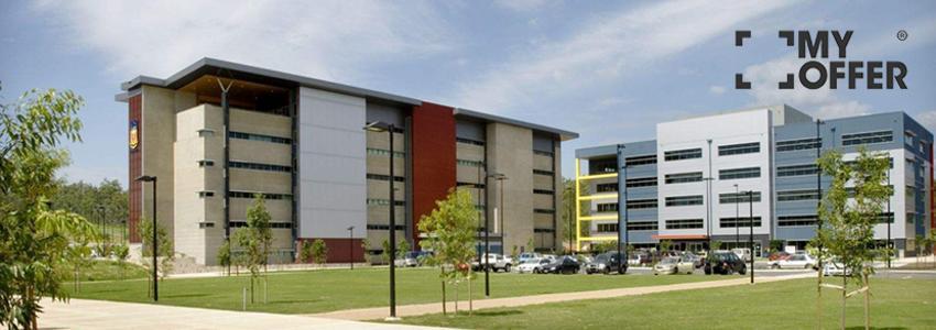 南昆士兰大学怎么样?拥有全澳洲规模最大的MBA课程!