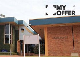 看过来:QS澳洲5星级大学排名名单!