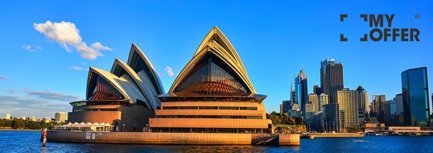 澳洲学生签证去哪里申请?申请时间要多久?