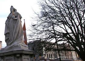 忠于天主教精神?澳大利亚天主教大学怎么样?