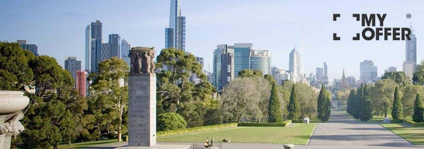 澳洲学生签证通过率怎么样?如何稳妥通过申请?