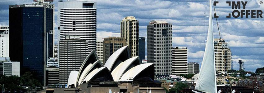 澳洲留学生快来领福利!墨尔本师姐整理的留学必备清单
