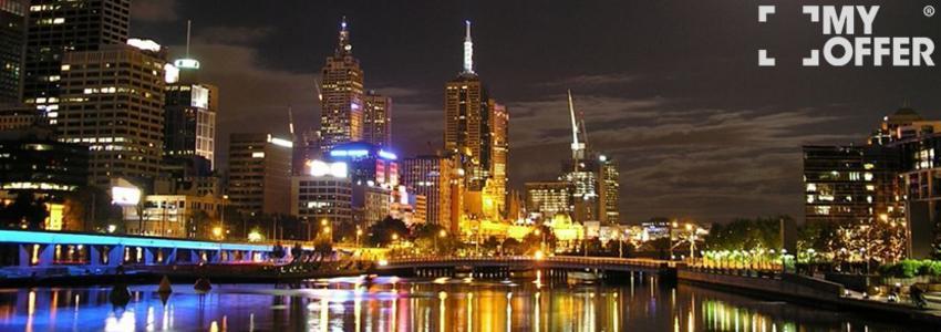 自从有了这份澳洲留学申请时间表,终于不慌乱啦!!