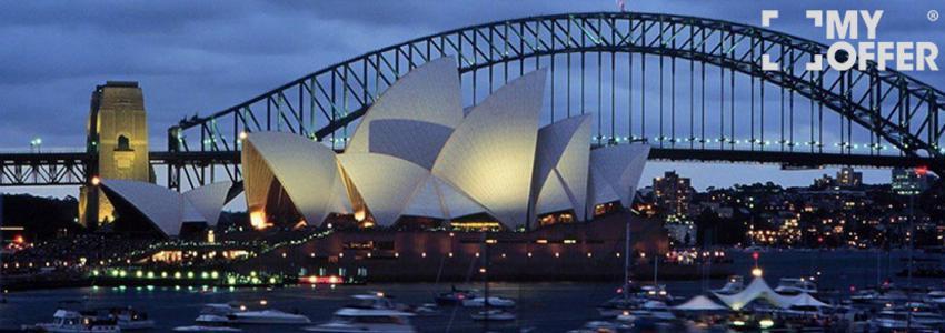 为什么选择去土澳留学移民?这一箩筐的理由不信没一个能打动你的
