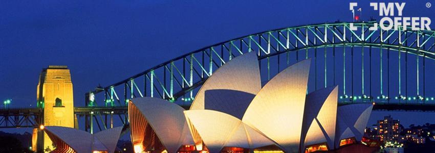 澳洲新英格兰大学申请条件和录取条件出炉