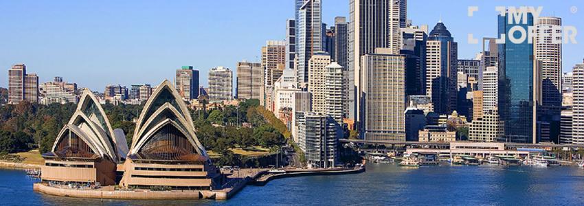 【澳洲篇】2018年QS世界排名,澳洲大学排名变化忒大!