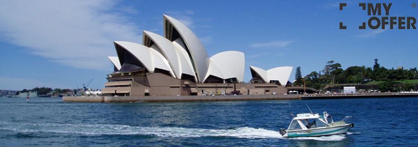 出国留学很精彩!很心酸?有没有某个瞬间你想要出国留学?