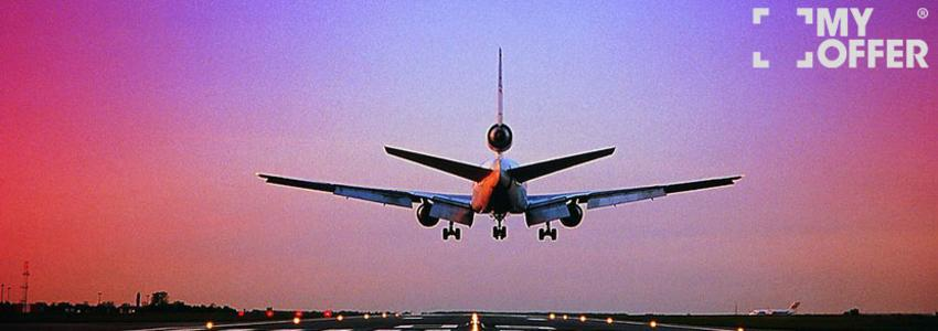乘机丨航空公司哪家强 赴英国留学乘机如何选?