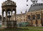 【最新消息】剑桥大学:脱欧有风险 欧盟留英学生人数锐减