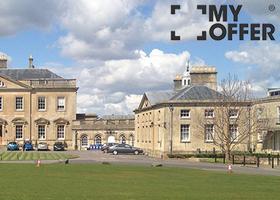 盘点英国金融专业院校排名,排名最前的居然是这些大学!?