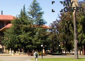 麻省理工学院专业,哪些是优势专业你肯定没想到……