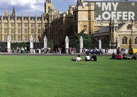 又一利好政策 英国学生签证简化 材料可带回家