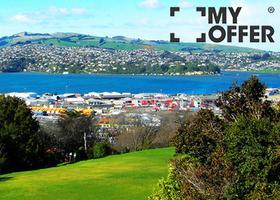 myOffer12月留学巡回讲座,获免费去英国、澳洲留学名额