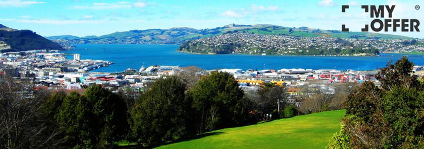 新西兰留学省钱攻略之购物篇