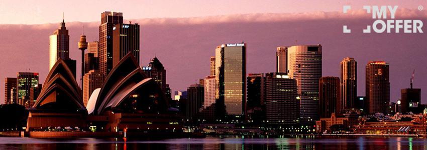 澳洲阳光海岸大学留学怎么样,六大优势又是哪六大?