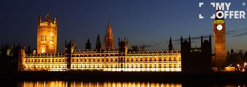 新鲜出炉~就业率最高的十所英国大学,你值得拥有
