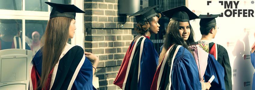 入学要求成2017年英国留学申请重要关键词
