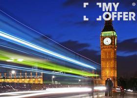 CUG公布英国大学国际学生最多的十大热门专业