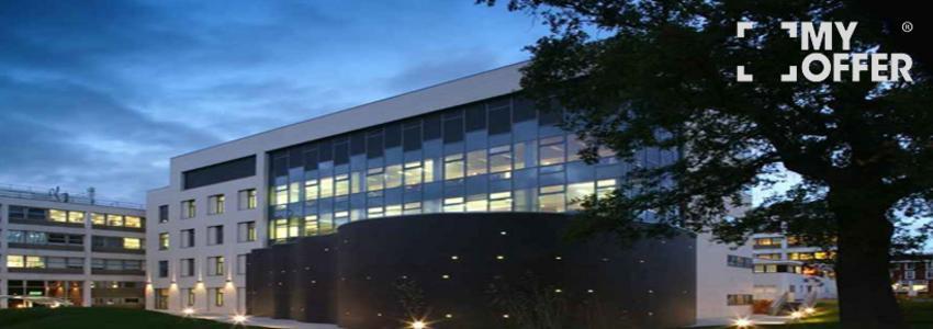 华威大学录取条件专题:探索华威商学院
