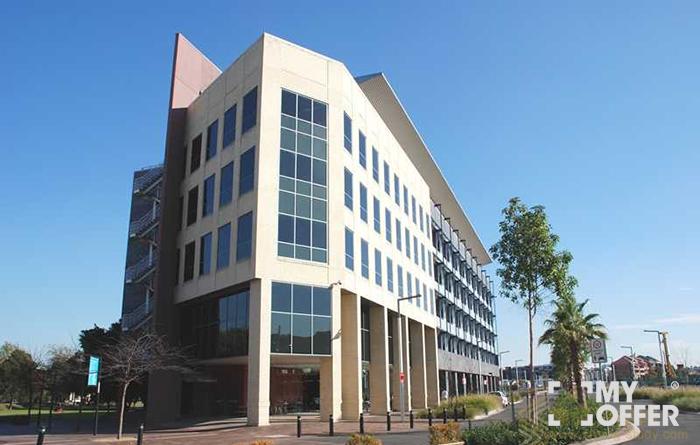 澳洲新英格兰大学录取条件