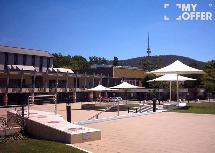 澳洲新英格兰大学申请条件